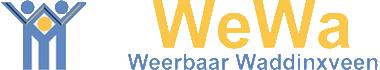 Weerbaar Waddinxveen logo